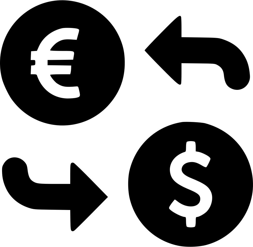 صرافی و خدمات حواله ارز