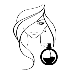 تولید محصولات آرایشی و بهداشتی و مراقبت شخصی