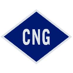 انژکتور و CNG