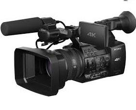 مستند ساز و فیلمبردار و سازنده تیزر تبلیغاتی