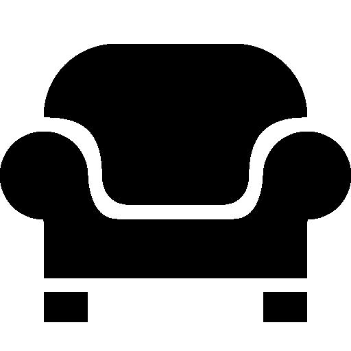 نمایشگاه مبل