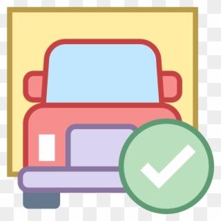 فروش و نصب انواع باسکول های جاده ای تریلی کش و کامیون کش