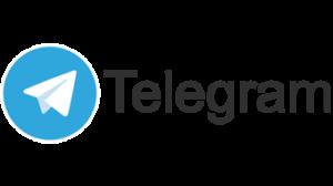 پشتیبانی تلگرام صنف یاب
