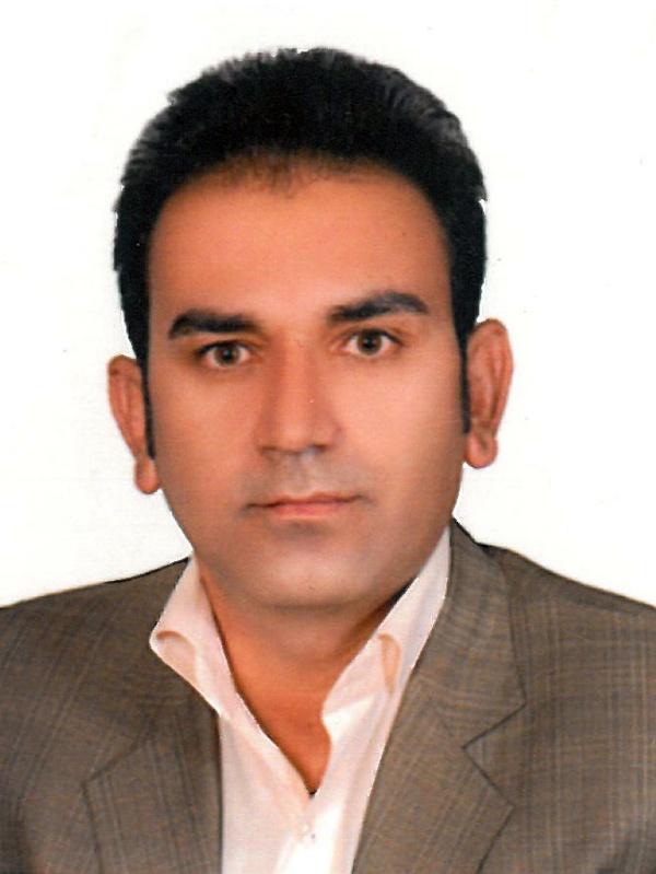 بهترین وکیل در شیراز