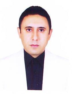 کامران اکرمی افشار-وکیل پایه یک دادگستری