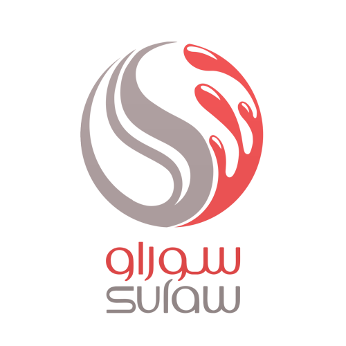 فروشگاه اینترنتی سوراو